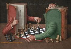 sussee chess | Visit --> @[153277638210852:274:Susee Chess].