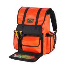 119940 Zipperless Z-Series 3700 Tackle Backpack