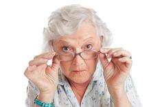 Cómo le explicarías a tu abuela qué es Lean