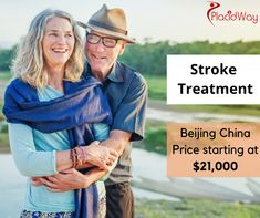 Stroke is a medical emergency🆘 so it has to be treated quickly and efficiently. Check the link above. Ivf Treatment, Robotic Surgery, Heart Care, Degenerative Disease, Trigeminal Neuralgia, Traumatic Brain Injury, Cardiovascular Health, Traditional Chinese Medicine