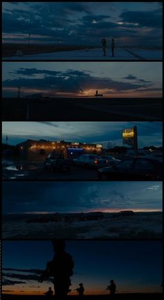 movie photography Sicario by Denis Villeneuve - Cinematography by Roger Deakins Cinematic Photography, Film Photography, Color In Film, Roger Deakins, Denis Villeneuve, Best Cinematography, Movie Shots, Film Inspiration, Cinema Film