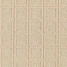 Platinum Plus Wondrous - Color Teriyaki 12 ft. Carpet-0177D-23-12 at The Home Depot