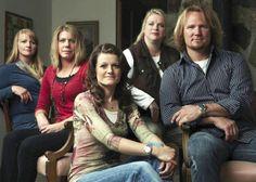 polygamy photo essay