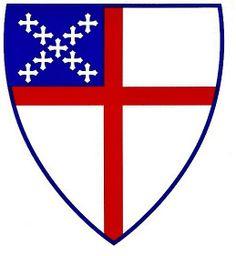 I am a confirmed Episcopalian...