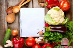 Top Diet Books | Stay at Home Mum