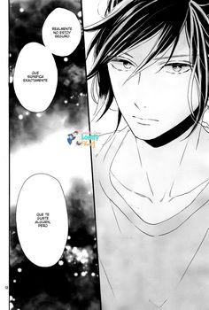 Tsubaki Chou Lonely Planet Capítulo 31 página 2 (Cargar imágenes: 10) - Leer Manga en Español gratis en NineManga.com