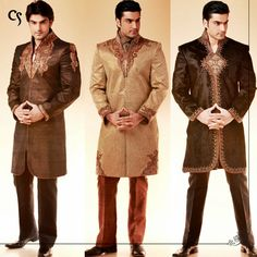Creative Stop's endeavour is to provide Majestic Sherwanis and exclusive Indo western designs for men in Delhi.Ethnic and Traditional dresses gives a powerful statement and an astonishing appeal to the guests.Get best deals on creativestop.