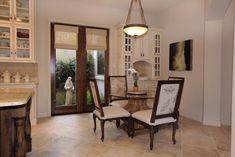 78 Angelique Way, The Woodlands TX 77382 - HAR.com