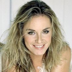 Tamzin Outhwaite, Family Relations, New Tricks, Biography, Beautiful Pictures, Birthdays, Age, Actresses, Weddings