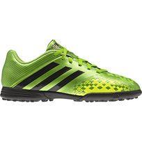 adidas futbol 5 2014