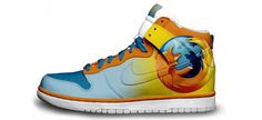 awesome shoes - Google Search