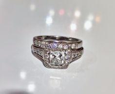 My rings Class Ring, Rings, Wedding, Jewelry, Valentines Day Weddings, Jewlery, Jewerly, Ring, Schmuck