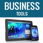 There are many website development tools available in the