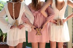 Standing out, but never standing alone! submitted by:axocsuf Kappa Kappa Gamma, Zeta Tau Alpha, Alpha Phi Omega, Phi Sigma Sigma, Delta Zeta, Pi Beta Phi, Phi Mu, Sorority Pictures, Sorority Life