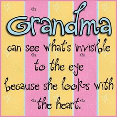 - Grandmother and Granddaughter Quotes for the Special Bond - EnkiQuotes For Kids Enkelinnen Family Quotes, Me Quotes, House Quotes, Quotes About Grandchildren, Grandkids Quotes, Bond, Grandmothers Love, Grandma Quotes, Grandma And Grandpa