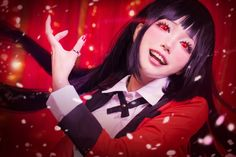 Manga is simply the Japanese version of comic books or graphic novels. Great pictures of their costumes. Cosplay Anime, Epic Cosplay, Cute Cosplay, Cosplay Makeup, Amazing Cosplay, Cosplay Outfits, Persona Anime, Armadura Cosplay, Katsuki Yuri