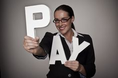 Salary requirements letter can be written with certain steps. 4 useful writing…