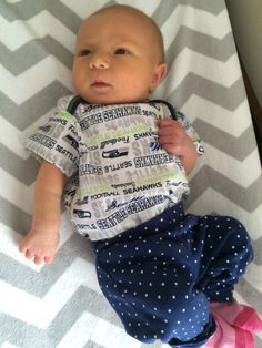 @phillipchris12 Newest addition to the 12s Nov 2014