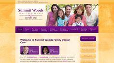 #sesamewebdesign #ortho #psds #responsive #yellow #purple #orange #texture #contained #top-nav #sans #gradient