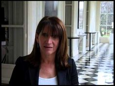 Parliamentary Under-Secretary of State for International Development Lynne Featherstone was in Paris on 8-9 January for meetings with counterparts in the French Government and social society representatives, to discuss issues on development and violence against women and girls.    In this video recorded at the British Embassy in Paris, the Ministe...