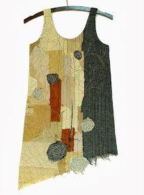A quilt exhibit in nz