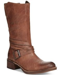 52 ideas mid calf boats outfit winter brown for 2019 Timberlands Women, Timberlands Shoes, Timberland Boots, Calf Leather, Leather Boots, Brown Leather, Casual Winter Outfits, Outfit Winter, Boating Outfit