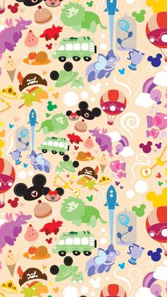 Top 8 Disney Princess Wallpapers Hd Resolution For Your Android or Iphone Wallpapers android iphone wallpaper 475340935670006298 Disney Phone Backgrounds, Disney Phone Wallpaper, Cute Wallpaper For Phone, Cute Wallpaper Backgrounds, Colorful Wallpaper, Cellphone Wallpaper, Disney Kunst, Disney Art, Walt Disney