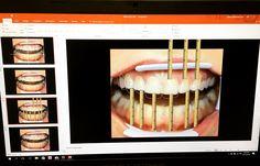 Dentistry, Cosmetics, Makeup Geek