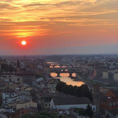 Life Is Beautiful, Beautiful Places, Places To Travel, Places To Go, Florence Italy, Travel Aesthetic, Belle Photo, Linkin Park, Airplane View