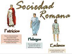 Plebeyos romanos yahoo dating