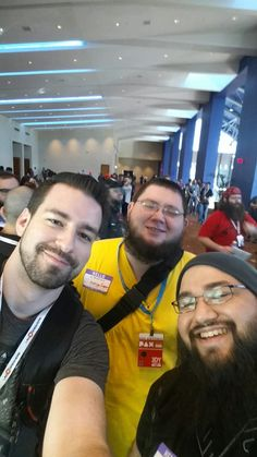 Are gassymexican and renee still dating after 5
