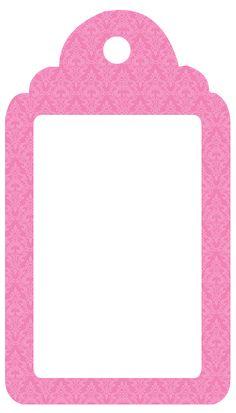 Criei mais de 5 modelos de Tags para produtos.   Podem baixar e usar, mas não esqueçam de comentar e divulgar meu trabalho   em seu blog e... Diy Crafts Lights, Light Crafts, Scrapbook Paper, Scrapbooking, Background Diy, Confetti Background, Quilt Labels, Holiday Gift Tags, Handmade Tags