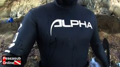 spearfishing wetsuits, custom wetsuits www.alphawetsuits.com www.alphawetsuits.it www.pescasubonline.com www.onex-diving.com
