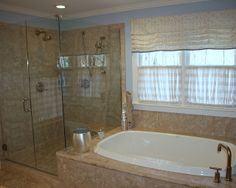 Pictures Of TrendMarku0027s Bathroom Remodeling Projects