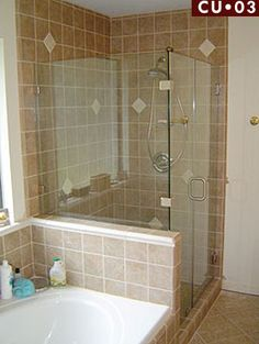 1000 Images About Bath Time On Pinterest Corner Bathtub