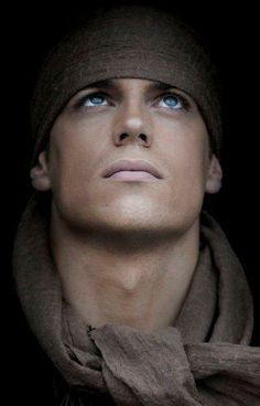 S eyes pretty eyes, cool eyes, man portrait, people of the world Male Eyes, Male Face, Photo Zen, Stunning Eyes, Interesting Faces, Good Looking Men, Male Beauty, Cool Eyes, Pretty Eyes