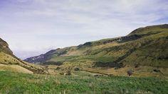 🥇Parque nacional natural los nevados - Senderismo Colombia Mountains, Nature, Travel, Mesas, Mountain Range, Travel Plan, Hiking Trails, Natural Playgrounds, Volcanoes