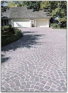 we supply cobblestones, Belgian Blocks, Paving slabs, flagstones, landscaping products Please contact us for your requirements archanaexports@gmail.com