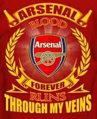 Arsenal Players, Arsenal Fc, Arsenal Wallpapers, Red Wallpaper, Football Soccer, 4 Life, Blood, History, Sports