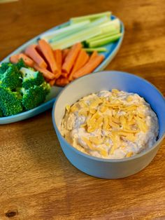 gluten free, gluten free dips, gluten free recipes, gluten free dip recipes, gluten free buffalo chicken dip, gluten free buffalo chicken dip recipe