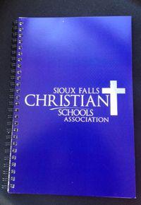 Custom Logo Spiral Bound Notebooks for Sioux Falls Schools Custom Logos, Sioux, Galaxy Phone, Samsung Galaxy, Notebooks, Spiral, Schools, Notebook, Colleges