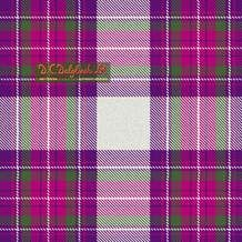 DC Dalgliesh Stewart Heather Dance Tartan Scottish Highland Dance, Scottish Highlands, Stewart Tartan, Highland Games, Plaid Fabric, Tartan Plaid, Buffalo Plaid, Purple Dress, Dance Costumes