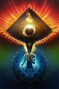 #psychedelicart