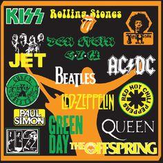 Custom Vinyl Banners  Signcom Banners  Stickers - Vinyl banners austin