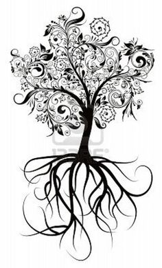 roots and wings quote - Google Search