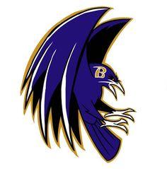 Baltimore Ravens, Football Team, Nba, Graphics, Artist, Blue Prints, Football Squads, Graphic Design, Artists