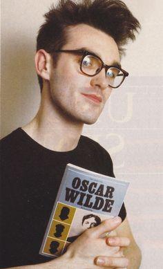 Morrissey.jpg (985×1624)