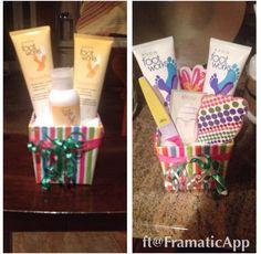 Avon Gift Baskets                                                                                                                                                                                 More