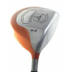 Taylormade Firesole 9.5 Driver Stiff Bubble S-90 Men Right-Handed Value