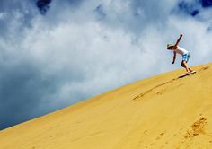 Book your sandboarding trip today with SA Forest Adventures in Hermanus, South Africa - Dirty Boots Whale Watching Season, Forest Adventure, Adventure Activities, Great View, South Africa, Trips, Knysna, Boots, Lifestyle